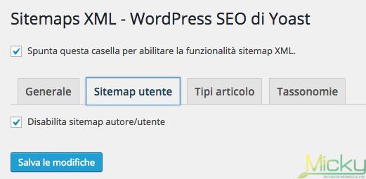 Plugin_SEO_By_Yoast_Recensione_Sitemap_XML_2