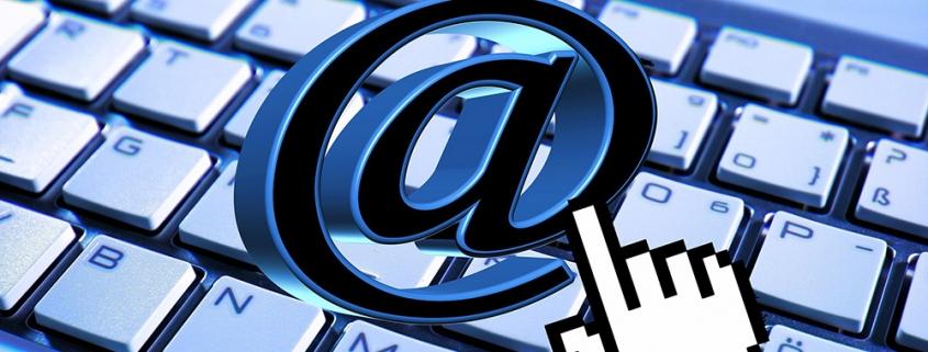email-scopriamo-lerrore-5-4-0-con-indirizzi-alice-it