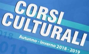Il Social e servito, corso per il Comune di Campodarsego (PD) 2018-2019
